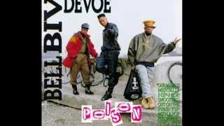 Bell Biv Devoe - When Will I See You Smile Again
