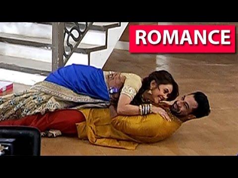 Gopi & Jaggi's Cute Romance In 'Saath Nibhaana Saathiya' | #TellyTopUp