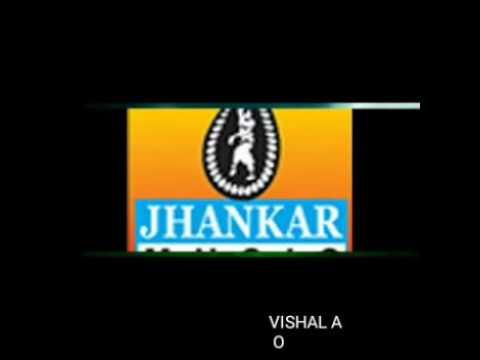 Download Sariyage Nenapede nange  cover song by Vishal AO
