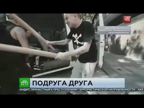 golaya-oksi-foto