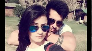 urave uyire serial radhika madan & her boyfriend personal moments