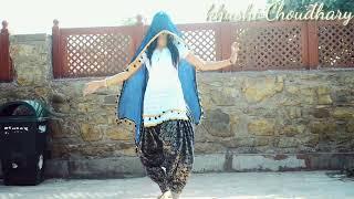 Download Lagu Chundadi jaipur ki song || dance video || covered by khushi Choudhary || haryanvi song mp3