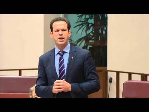 Northern Australia White Paper & Defence White Paper
