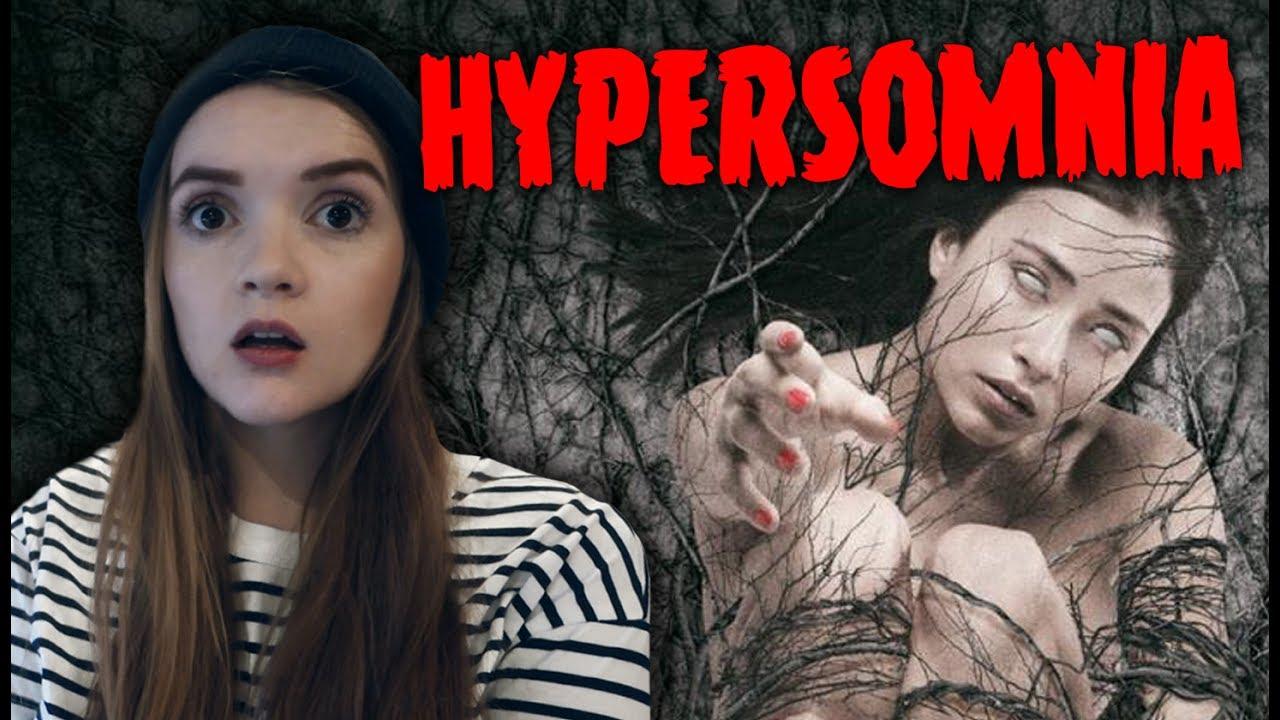 Hypersomnia Film