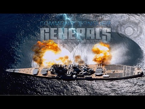 C&C: G-ZH / Aircraft Air Force Fighters & Bombers Navy | Naval Battle