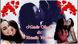 #Natiese: Natalie Smith & Priscilla Pugliese Assumem Namoro Em Fotos Juntas   (Parte 1) thumbnail
