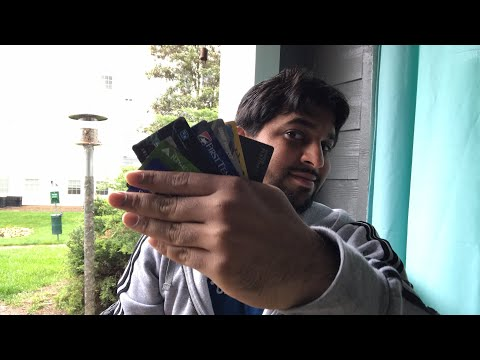 Sunday live: My banking experience in USA VS India