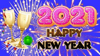 Happy New Year Status 2020 Happy New Year 2020 new year status