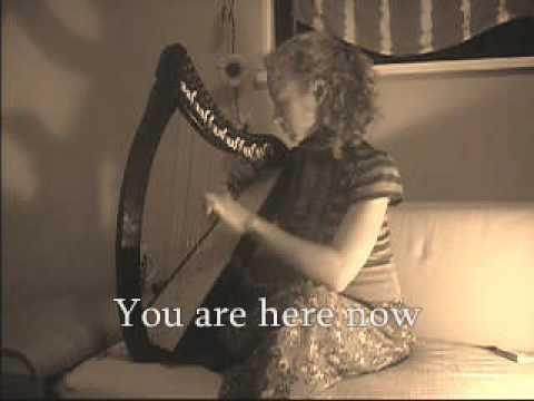 Harp Karaoke: Saigon Kick