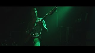 Veil Of Maya - Nyu & Leeloo (Live Music Video in 4K Ultra HD)