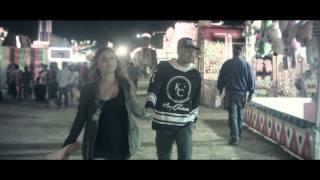 Devour - Drop Top [Offical Music Video]
