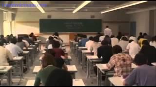 Nhật Bản - Công nghệ copy bài ở Nhật, Quay cop ở Nhật Bản, đất nước nhật bản