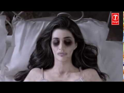 Aao Kabhi Haveli Pe Video On Tserigo Music
