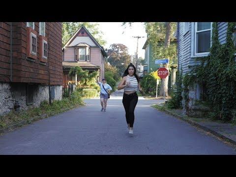 "Upstate - ""Marietta"" Official Video Mp3"
