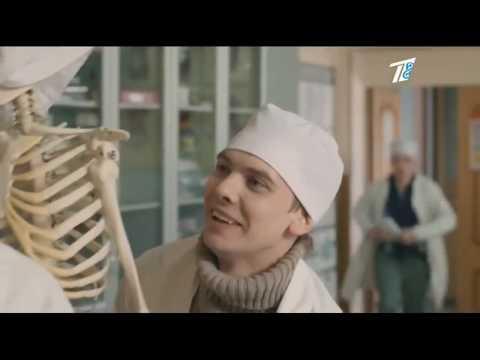 Мелодрама о безумной любви Внебрачный ребенок   Русские мелодрамы 2019 НОВИНКИ H
