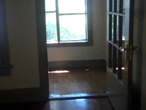 Hermosa 1 Bedroom Apt Birmingham Al Youtube
