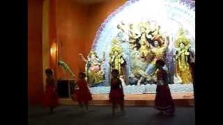 PRAJAPATI PRAJAPATI KOTHAY PELE BHAI
