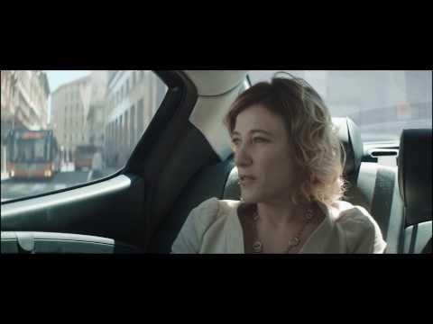 """Il Capitale Umano di Paolo Virzì - Clip ufficiale """"Una giornata complicatissima"""""""