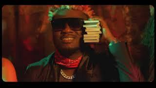 Download El Jay - La Payass Ft. Mr Yung, Lilo Lekikounte