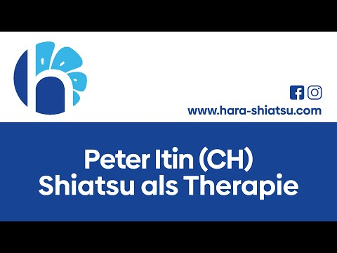 INTERVIEW: PETER INTIN (CH)