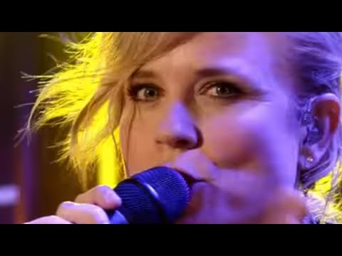 Ilse DeLange - OK