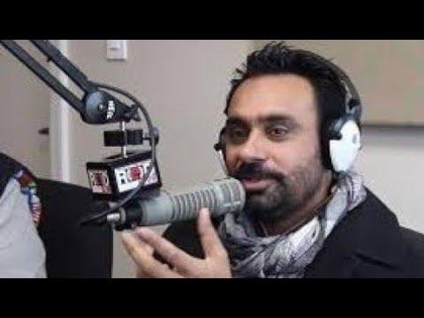 Latest Punjabi Sad Song Whatsapp Status Babbu Maan Punjabi STATUS