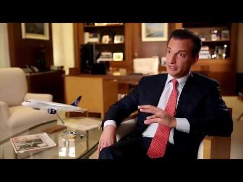 interview-with-george-logothetis-on-co-founding-the-seleni-institute
