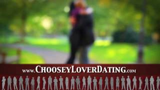 Choosey Lover Dating Ad