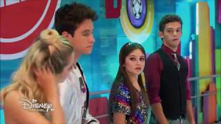 Soy Luna 2 | Who are the finalists of Rodafest? (ep. 60) (Eng. subs)