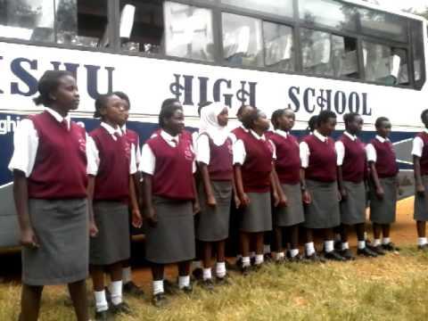 Image result for Moi Girls High School – Eldoret