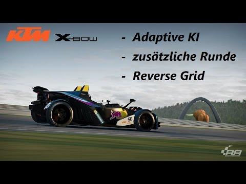 Vr Brille Für Raceroom : Let s play raceroom racing experience training der adaptiven