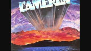 Magic Of You - Rafael Cameron (1980)