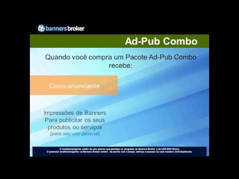 2012 11 07 20 00 BB Information Session Roman Melenko Portuguese language