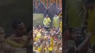 Radhavallabh || Radhasthmi ||