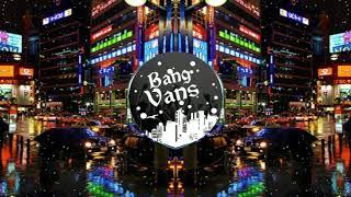 Download Lagu DJ TIKTOK VIRAL Dance monkey ~ make me ~ full bass mp3