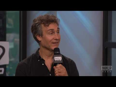 Doug Liman On Using Music In His Films