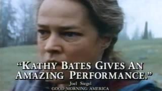 Dolores Claiborne Trailer 1995