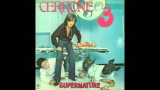 """CERRONE """"Love Is The Answer"""" intro break 1978"""