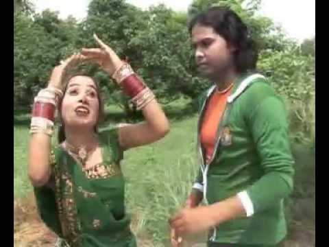 Aso ke sawan bhojpuri bhakti song