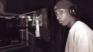 Big L - How Will I Make It