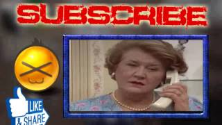 Keeping Up Appearances S04 E02