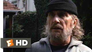 Video Assassination Tango (7/9) Movie CLIP - The Assassination Job (2002) HD download MP3, 3GP, MP4, WEBM, AVI, FLV Juli 2017