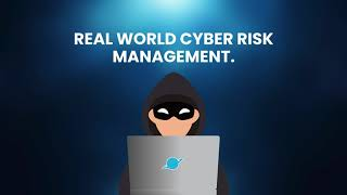 Everything you need to know to get your business cyber security savvy
