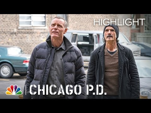 Chicago PD - An Anonymous Tip (Episode Highlight)