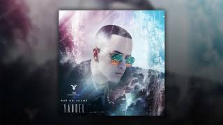 Que No Acabe Bass Boosted - Yandel