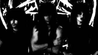 Syphilitic Vaginas - Black Leather Terror