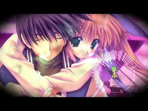 Nightcore - Sorry For You