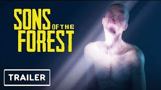 sons-of-the-forest---reveal-trailer-the-game-awards-2019