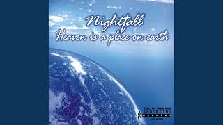 Heaven Is a Place On Earth (Mike De Ville RMX)