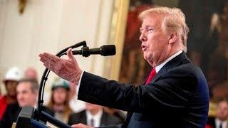 Báo TQ: Bị Trump đe dọa, VN đã 'tiên hạ thủ vi cường' (545)
